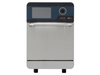 SACO Model High-speed Accelerated Countertop Cooking Oven