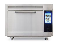 CheerChef SN420A Model High-speed Accelerated Countertop Cooking Oven